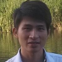 liangxu2014