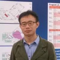 软件设计师2004