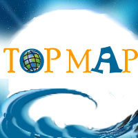 peacemap