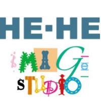 HE_HE_image