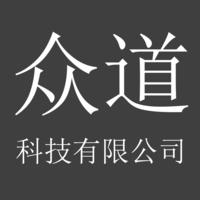 渠道-阿龙