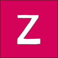 Zoe_2013