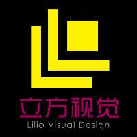 立方视觉设计