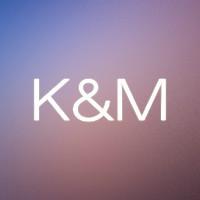 K&M工作室
