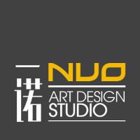 NUO ART-STUDIO 一诺设计