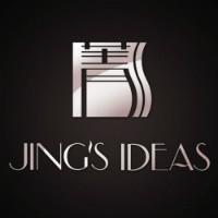 JINGsIDEAS