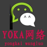 YOKA网络
