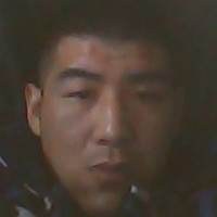 龙哥CODY