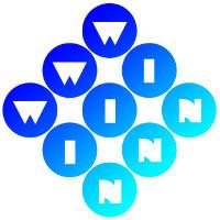 合肥赢点网络营销策划公司