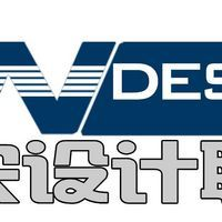 西农设计联盟