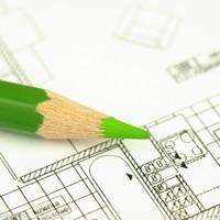信工坊建筑设计