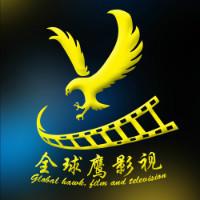 惠州全球鹰影视
