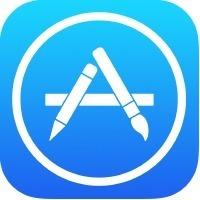 App 加速审核