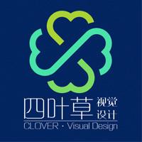 四叶草-视觉设计
