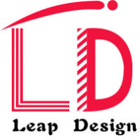 LeapDesign