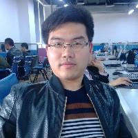 bruce_zhuang
