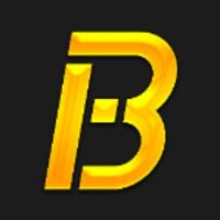 benxiaobai2015
