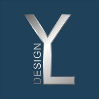 CJL设计