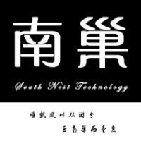 重庆南巢网络科技公司