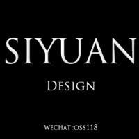SIYUAN-Design