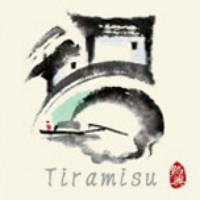 Tiramisu0109