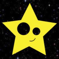 大小星设计