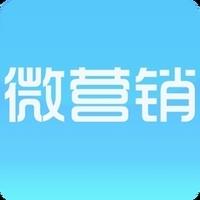 濮阳微梦创想网络科技