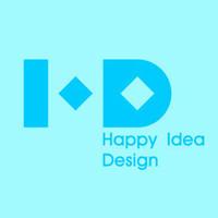 H&D 设计