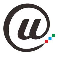 博采网络科技股份有限公司