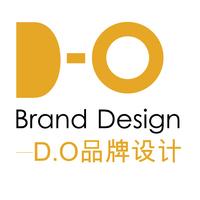 D.O品牌策划有限公司