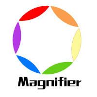 Magnifierc