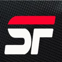 十风设计(起名+logo+文案)