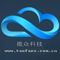 杭州揽众科技
