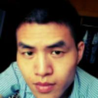 桂林大山软件