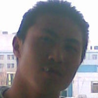yue凤凰飞舞