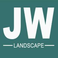 J&W设计工作室