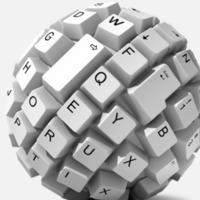 物联网软件开发
