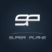 SUPERPLANE