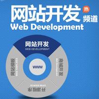 文江软件开发