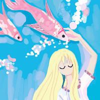 小女fairy