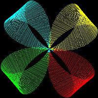 上海 3D设计 CAD二次开发