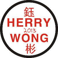 HerryWong设计工作室