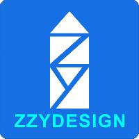 ZZY优设计