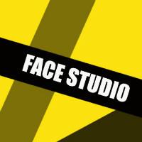 Face Studio
