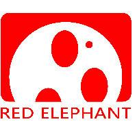 红象工业设计