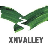 xnvalley建站