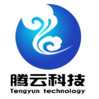 西安腾云信息科技有限公司