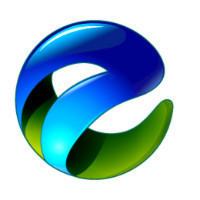e模e样网站建设
