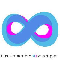 无限vision设计师