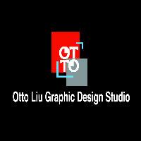 Otto Liu创意设计